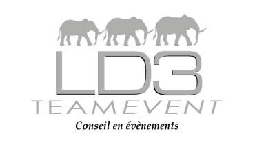 LD3 TEAMEVENT